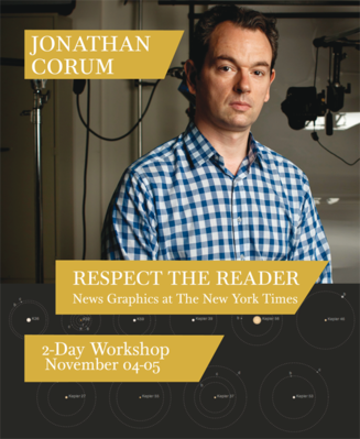 Respect the Reader